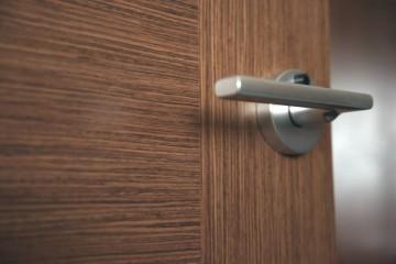 Ручки для раздвижных межкомнатных дверей