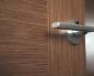 Стильная ручка для двери