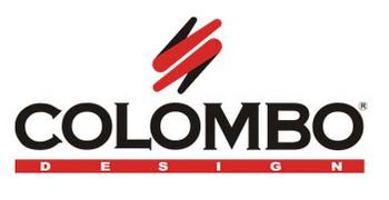 Логотип Коломбо