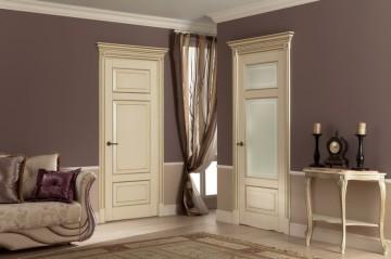 stilnye-svetlye-dveri-360x239.jpg