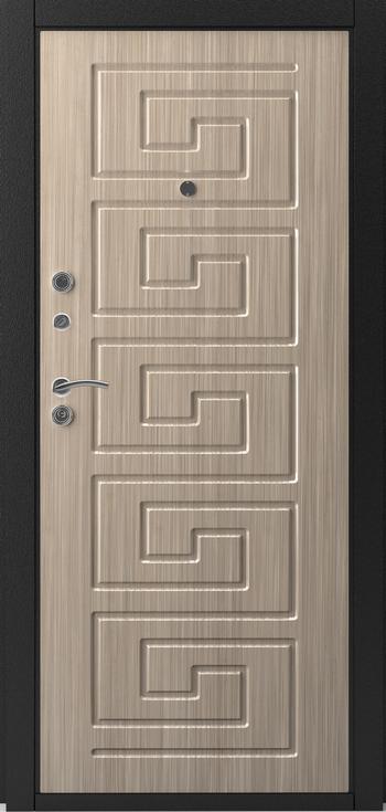 Дверь лабиринт