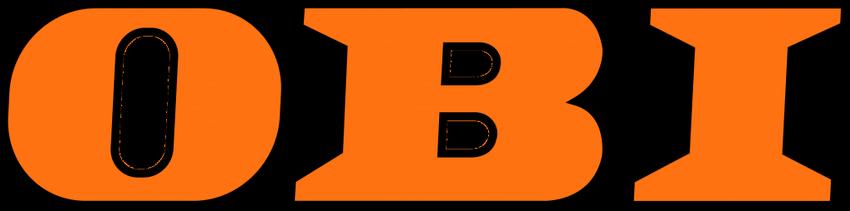 "Оби"" — двери межкомнатные и входные: votdver.ru/kompanii/obi-mezhkomnatnye-i-vhodnye.html"