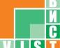 Логотип компании Вист