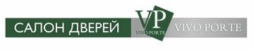 Логотип компании Вива Порте