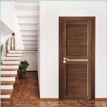 Стильная дверь