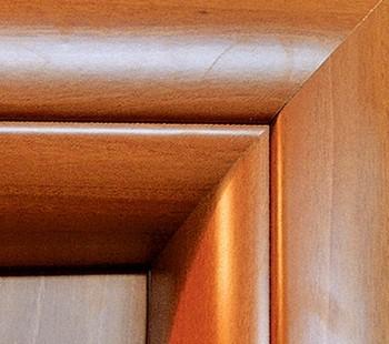 Дверная коробка
