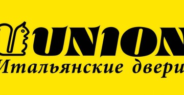 Логотип компании Unoin