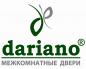 Логотип компании Дариано