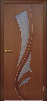 Межкомнатная дверь матадор1