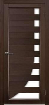 Межкомнатная дверь матадор2