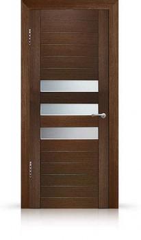Межкомнатная дверь матадор3