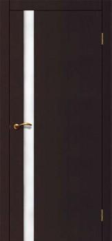 Межкомнатная дверь матадор4