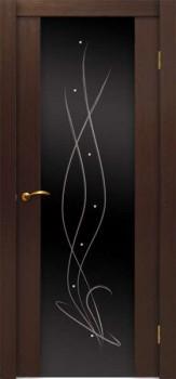 Межкомнатная дверь матадор5