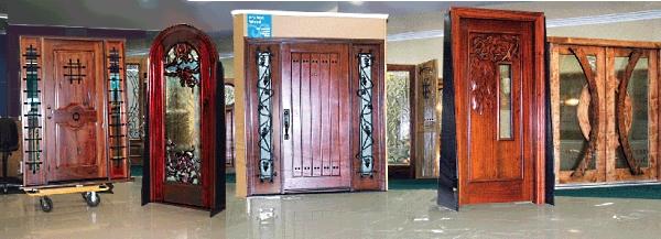 Салон дверей3