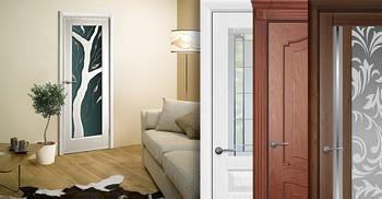 Двери фрамир
