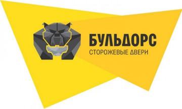 Лого бульдорс