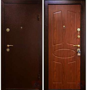 Входная дверь Кондор