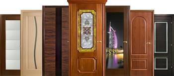 Двери оникс лесенкой