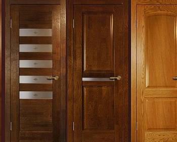 Три двери фабрики оникс